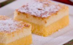 Receitas de festa junina: do bolo de milho à torta de queijo com goiabada - Receitas - GNT