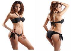 Online Clothing Stores, Bikinis, Swimwear, Label, Australia, Tv, Search, Clothes, Dresses