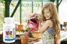 Give your kids the nutrients they need each day with Forever Kids® Chewable Multivitamins. http://360000339313.fbo.foreverliving.com/page/products/all-products/2-nutrition/354/usa/en Need help? http://istenhozott.flp.com/contact.jsf?language=en Buy it http://istenhozott.flp.com/shop.jsf?language=en