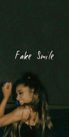 Ariana Grande Fotos, Ariana Grande Cute, Ariana Grande Pictures, Ariana Grande Background, Ariana Grande Wallpaper, Adriana Grande, Ariana Grande Sweetener, Images Disney, Sad Wallpaper