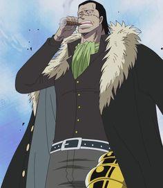 Crocodile One Piece, Sir Crocodile, Fruit Du Demon, Image F, One Piece Online, One Piece Cosplay, One Piece Drawing, Manga Anime One Piece, One Piece Comic