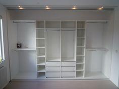 Shelving, Closet, Home Decor, Mini, Homemade Home Decor, Shelves, Armoire, Cabinet, Shelf