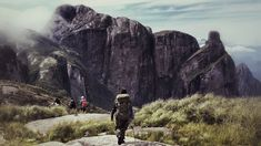 The 10 Most Epic Hikes In Rio De Janeiro
