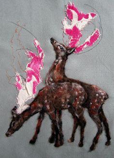 Ewe Sir - Gallery - Cork Craft and Design Curious Creatures, Cork Crafts, Design Crafts, Paper Goods, Needle Felting, Whimsical, Moose Art, Cute Animals, Crafty