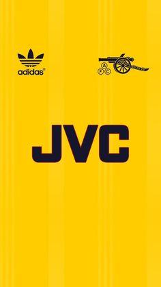 Arsenal Kit, Arsenal Wallpapers, Arsenal Football, Wallpaper Gallery, Football Wallpaper, Funny Tattoos, Travel Design, Wedding Humor, Education Quotes
