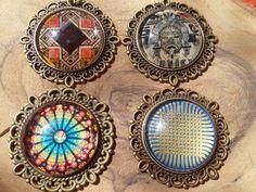 Sculpting, Decorative Plates, Crafts, Painting, Jewelry, Home Decor, Art, Art Background, Sculpture