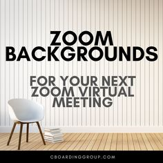 100 Zoom Backgrounds Free Virtual Backgrounds Ideas In 2021 Backgrounds Free Virtual Greenscreen