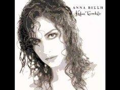 Songs, Anna, Greek, Music, Youtube, Life, Food, Musica, Musik