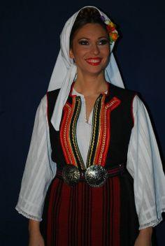 pirot Srbija