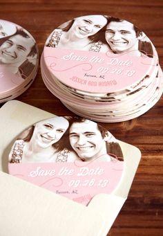 Cute Coasters!