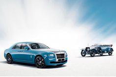 Rolls-Royce-Ghost-Alpine-Trial-Centenary-Edition_01.jpg (680×453)