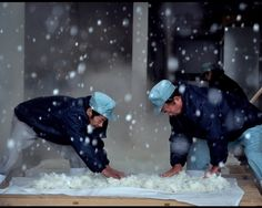 'The Birth of Sake,' the Beautiful New Documentary About the Endangered Art of Making Sake by Hand | Bon Appetit
