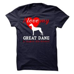 Great Dane sfs050115 T-Shirts, Hoodies. Check Price Now ==►…