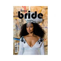South Affrican Wedding Magazine featuring real weddings, tips and stylish editorials. Inside this issue you find inspiration galore and tips. Sepedi Traditional Dresses, Traditional Wedding, Budget Wedding, Wedding Blog, Unique Weddings, Real Weddings, Zulu Wedding, South African Celebrities, South African Weddings