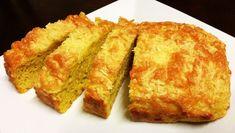 Dinner Loaf on SimpleToddlerRecipes.com