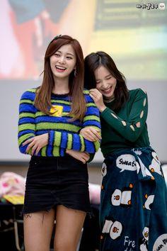 Photo album containing 44 pictures of Tzuyu, Mina Kpop Girl Groups, Korean Girl Groups, Kpop Girls, Extended Play, Nayeon, One Milion, My Girl, Cool Girl, Euna Kim