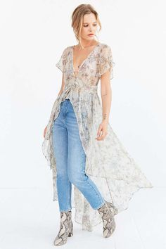 UrbanOutfitters.com: Awesome stuff for you & your space~~  ahh why this so pretty