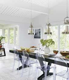 Cottages Interiors And Google On Pinterest