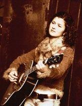 Her Gibson  © Liza M. Franco BetterPhoto.com Photo Contest Winner Discuss this photo