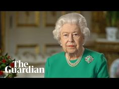 Britain needed a message of hope Sunday. The queen delivered it. Queen Elizabeth II offered support to a country locked down in the coronavirus pandemic, promising the nation that it would rise to the. World News Summaries.