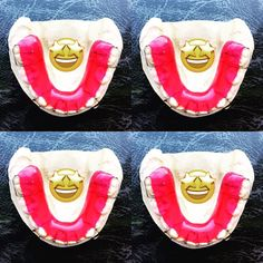 Wir empfehlen: Mit 7 Jahren zum Kieferorthopäden!  #brace of  #monday #tooth #red  #kieferorthopäde #hannover #kinder #zahnspange #kieferorthopädie #orthodontics #orthodontist #children #mondaymotivation #ortodoncia #ortodontia #dentistry #dental #dentalhealth #dentallife #dentist #dentista #dentalart #dentalassistant #dentalcare #love #stars #liebe #glasses #week