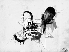 nujabes wallpaper - Google Search