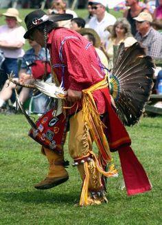 How to Do a Rain Dance ~ Native American Rain Dance   L'amore e forte come la morte