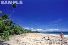 4.5-Star Rio Grande Beachfront Mystery Resort