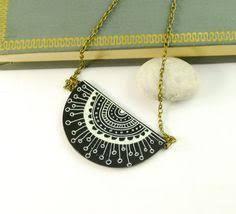 Resultado de imagen de porcelain jewellery water etching