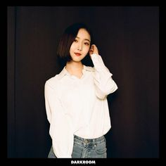 Extended Play, South Korean Girls, Korean Girl Groups, Sinb Gfriend, Latest Music Videos, Cloud Dancer, G Friend, Beautiful Songs, Queen B