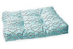 Futon Bed, South Seas on OneKingsLane.com