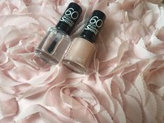 How I found the perfect nude and lived happily ever after – Phoebe Parke Voss Bottle, Water Bottle, Nude Nails, Red Lipsticks, Happily Ever After, Trends, Beige Nail, Water Flask