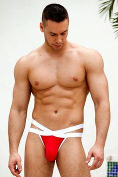 Спортивные Мужчины, Мужские Трусы, Модные Купальники, Шаблоны, Женская Мода, Мужчины, Сексуальные Мужчины, Hot Guys