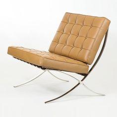 Ovalia Chair Replica httpemfurncomproductsbarcelona chair