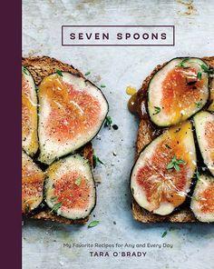 In the Kitchen with: Tara O'Brady's Esquites and Gazpacho | Design*Sponge