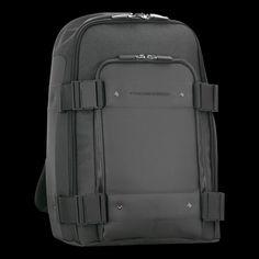 huge sale 96770 a4244 Porsche Design Cargon 2.0 Back Bag M Cabin Luggage, Porsche Design,  Backpack, Bag