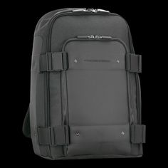 Porsche Design Cargon 2.0 Back Bag M
