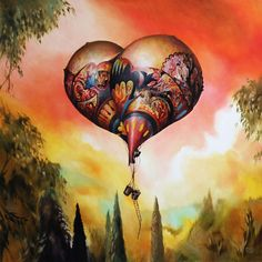 Image result for esao andrews