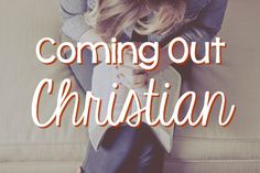 "Individuals are coming out of the closet all around us. Yet with all the bold mannerisms, styles of dress, alternative lifestyles and declarations of uniqueness, we still have undercover Christian brothers and sisters who are embarrassed to pray over their food in public. Go to: http://faithsmessenger.com/coming-out-of-the-closet-lies/ to read the article ""Coming out of the Closet – Living From the Inside Out"""