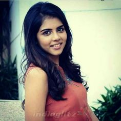 Kalyani Priyadarshan South Actress, South Indian Actress, Beautiful Indian Actress, Beautiful Actresses, Indian Actresses, Actors & Actresses, Hello Movie, Hello Photo, Indian Face