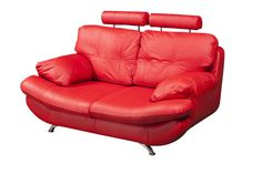 Bring a little style into the home with the luxurious Naples faux leather suite. #fauxleathersofa   #twoseatersofa   #cheapsofasUK    http://www.sofa-bargains.com/shop/faux-leather-sofas/naples-32/