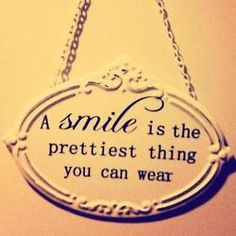 \!http://pinterest.com/all/?marker=32017847320565267&page=11&category=women_apparel#