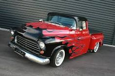 American cars - Google Search Gm Trucks, Hot Rods, Vehicles, Office Themes, Chevy, Cars, Google Search, American, Black