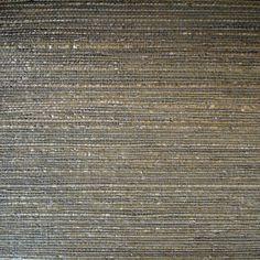 Vision Wallpaper, Grasscloth - 22118