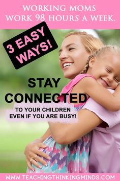 Outstanding Baby sleep problems detail are available on our website. look at this and you wont be sorry you did. Baby Hacks, Baby Tips, Working Moms, Parenting Hacks, The Help, Activities For Kids, Connection, Pregnancy, How Are You Feeling
