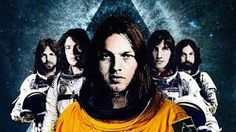 Image result for pink floyd