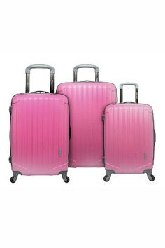 Luggage clearance @ 5PM | Fashion Design Style