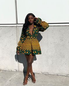 African jacket ankara dresses african dresses summer dresses african prom dresses african maxi dresses - - Source by awabemba African Fashion Ankara, African Inspired Fashion, African Print Fashion, Fashion Prints, Africa Fashion, African Prints, African Fabric, Ankara Fabric, Modern African Fashion