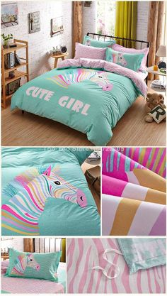 Superb Good Quailty Teen Bedding Set/bed Sets Cotton Teen Bed Covers/bed Linen Bed  Sheets/fittedu2026 | ◔͜͡◔ I Am Not A Shopaholic. I Am Just Helping The Economy!