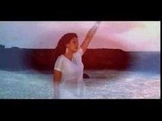 ▶ Har Kisi Ko Nahin Milta (Jaanbaaz) - Sridevi - YouTube